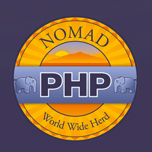 PHP Nomad