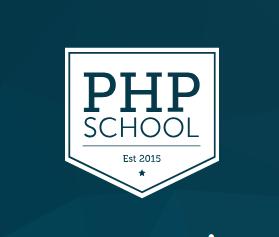 PHP School