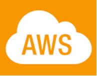 Amazon Web Services in Plain English
