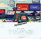 increment development