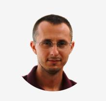Asmir Mustafic