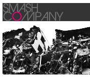 Smash Company