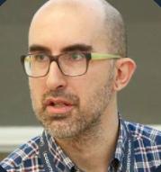Enrico Zimuel