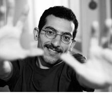 Ehsan Abbasi