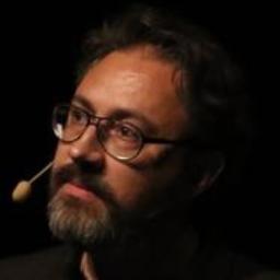 Mark Ploeh