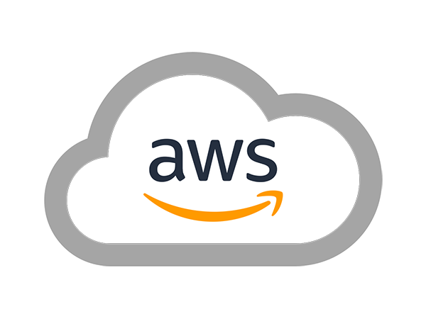 "Quick Tips: AWS CodeDeploy ""couldn't find HOME environment"