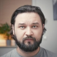 Szymon Stępniak